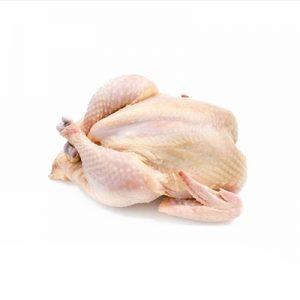 poulet de grain